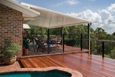 verandah-pool-decking