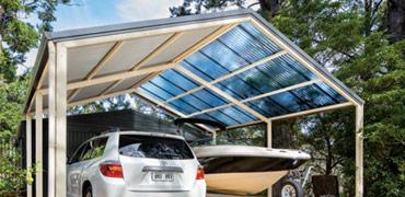 outback-carport