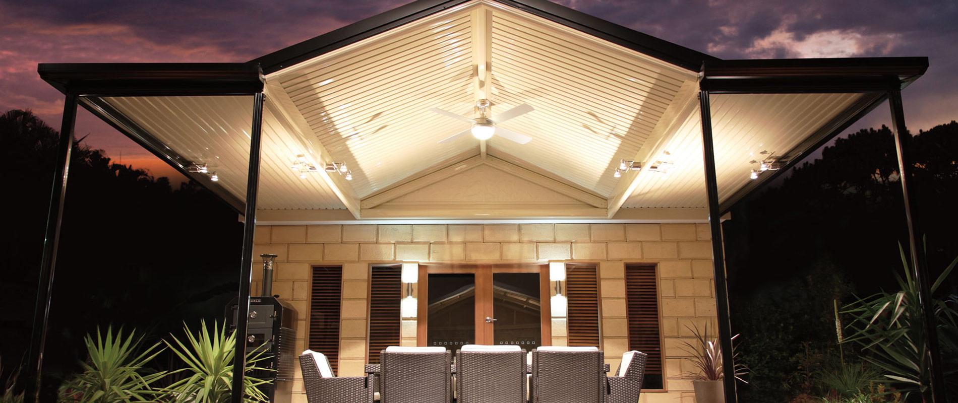 outback-gable-verandah