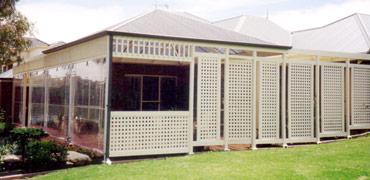 timber-verandahs
